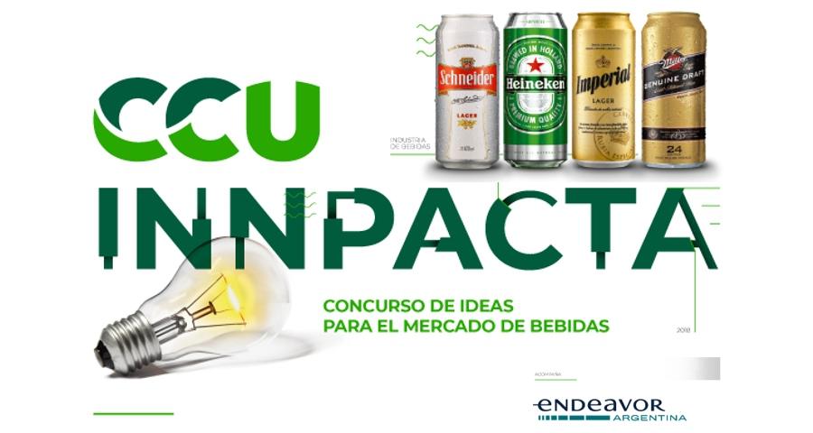 CCU INNPACTA