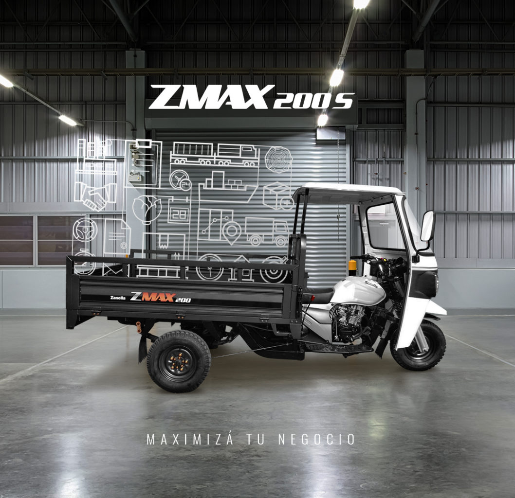 ZMax_200_S_Z4