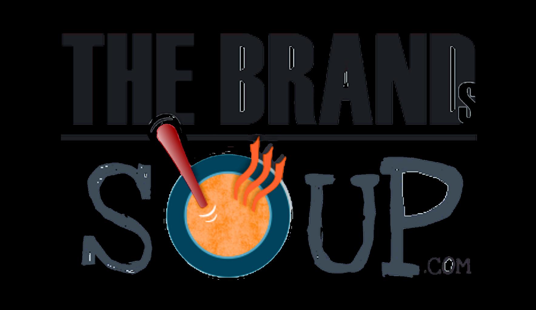 TheBrandSoup