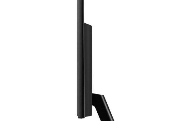 Ultra HD 27UD58
