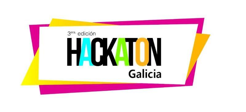 Hackaton Galicia 2018
