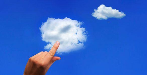 Open Cloud Computing