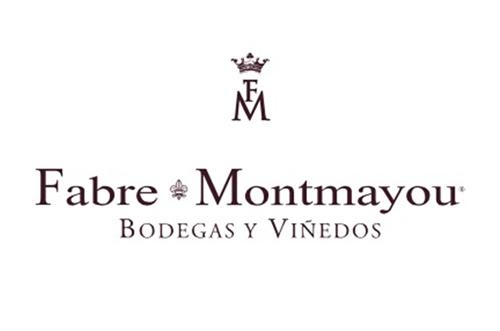 Bodega Fabre Montmayou
