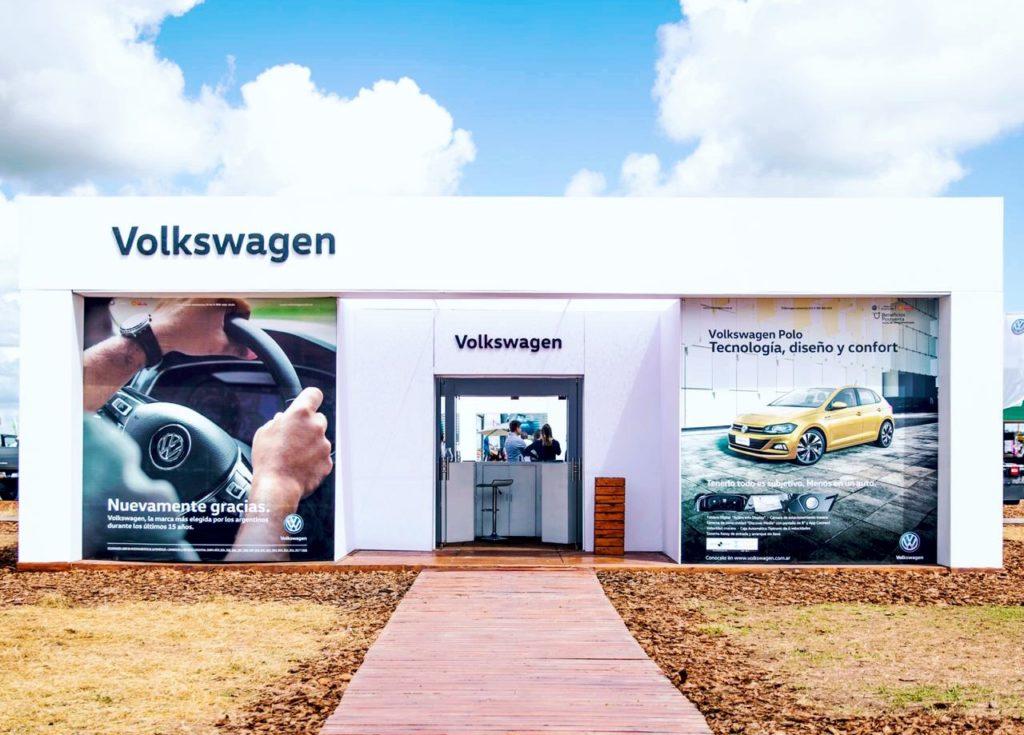 VW T cross RRAA