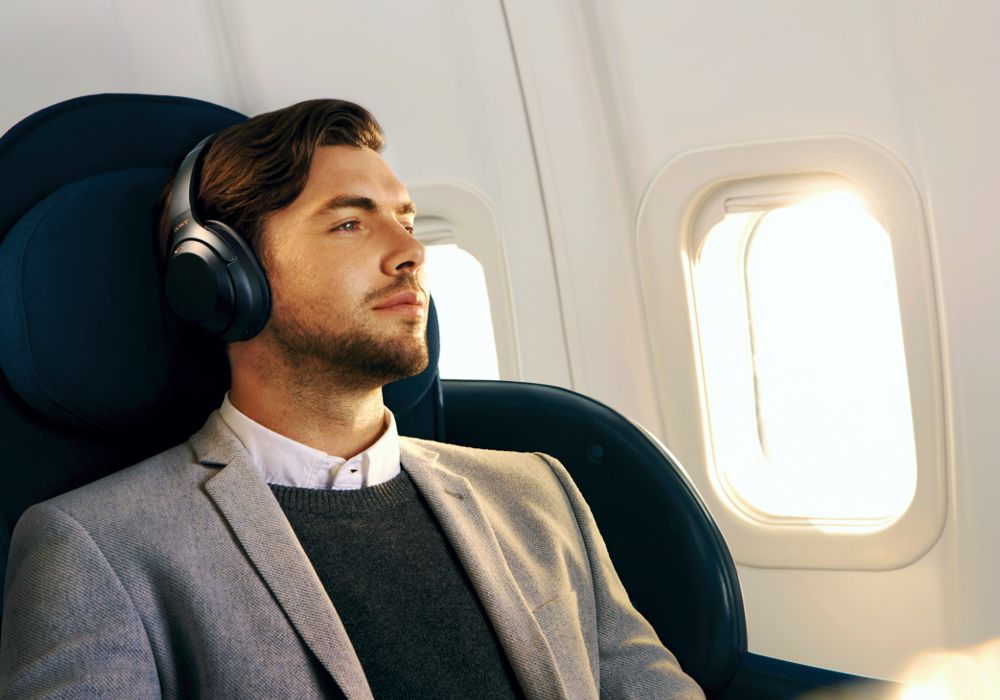 Auriculares-Sony-WH-1000XM3