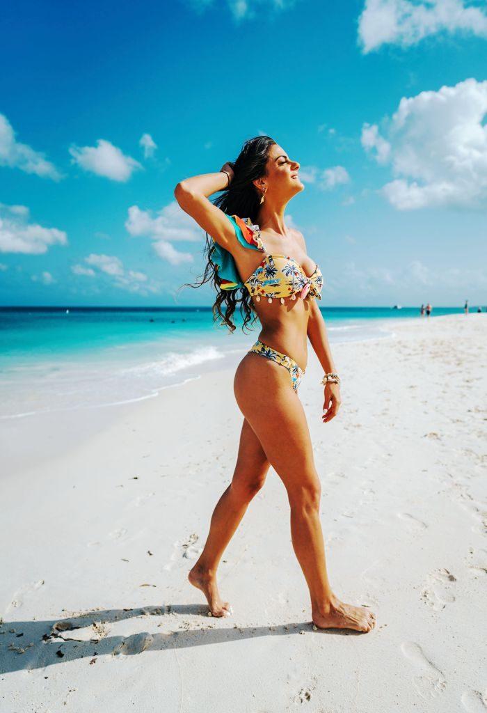 Aruba Bikini