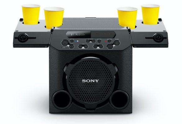 Sony-GTK-PG10