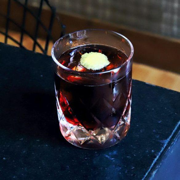 SHOUT Brasas & Drinks – Renovado y con lo mejor de dos mundos