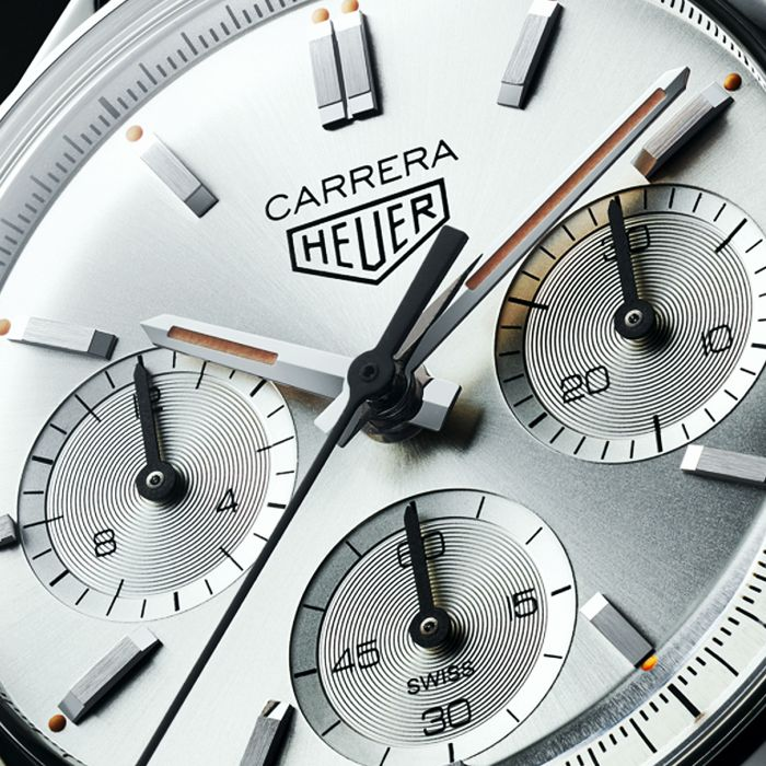 Carrera 160 Years