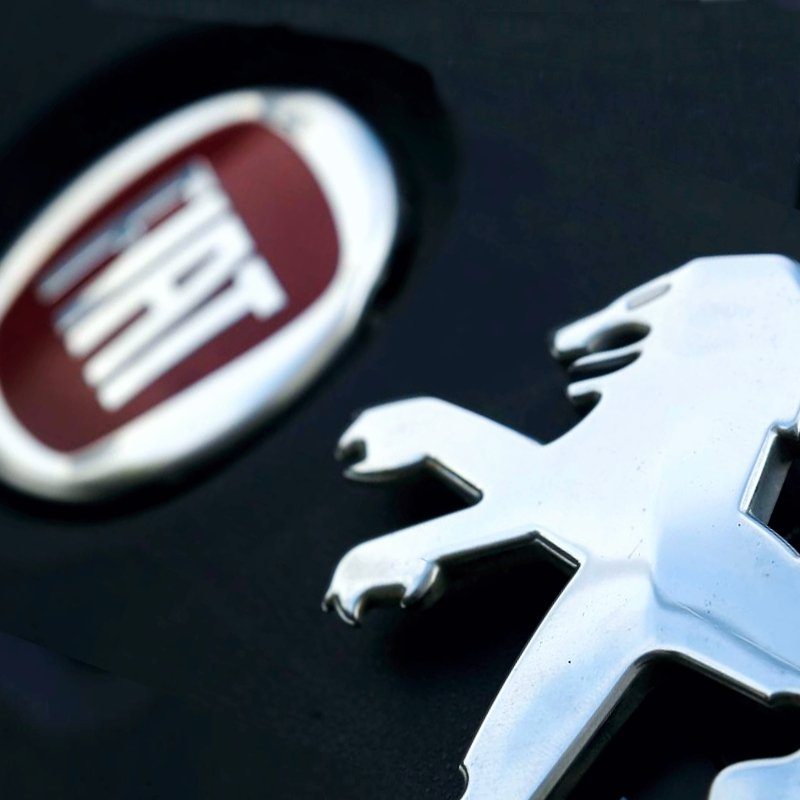 Stellantis, el nombre de la fusión entre FCA Fiat Chrysler y PSA Peugeot Citroen