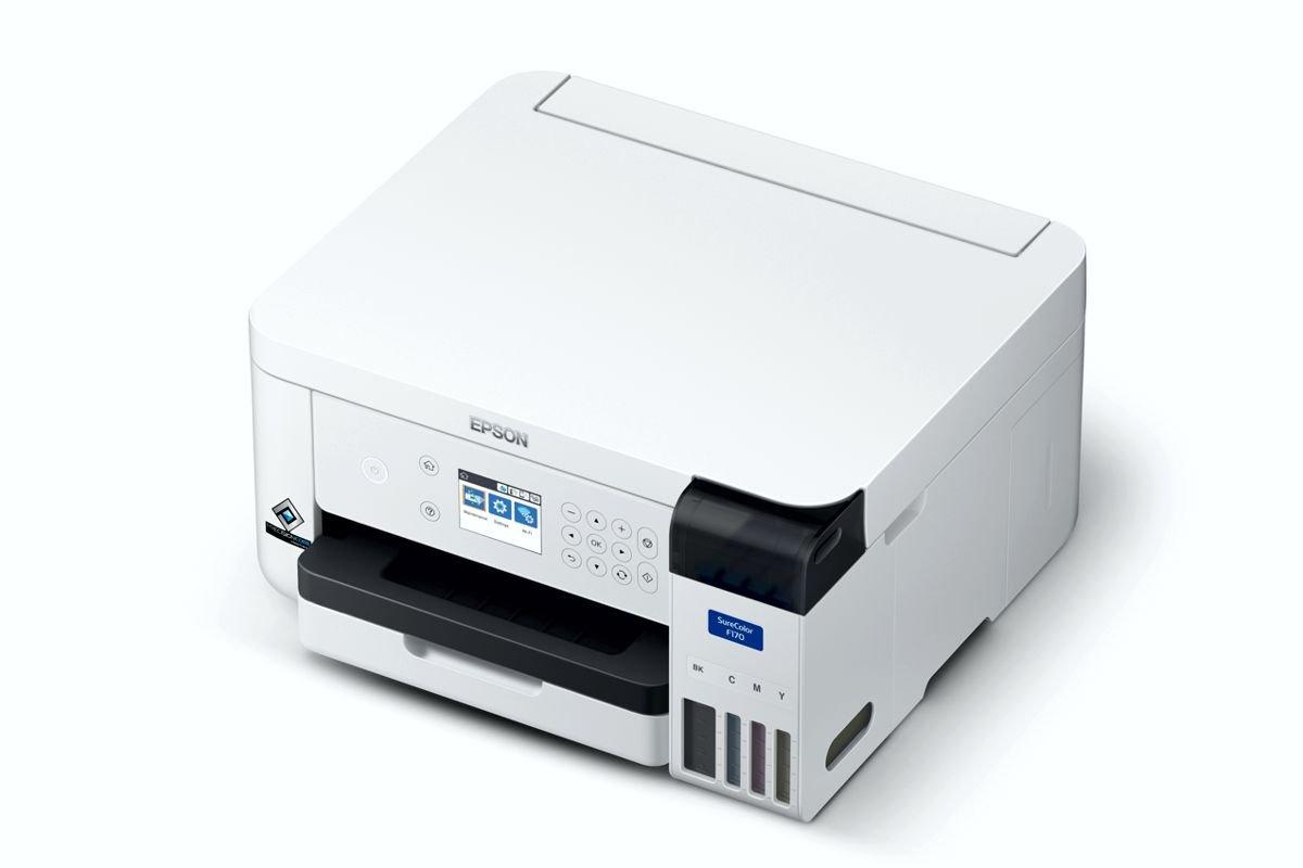 Epson SureColor F170
