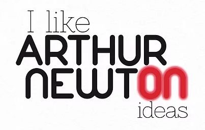 Logo Artur Newton